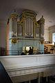 Strasbourg église réformée du Bouclier décembre 2013 09.jpg