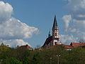 Straubing-Albrechtsgasse-24-Karmelitenkirche.jpg