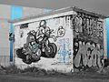 Street Art - Ghent - panoramio (3).jpg
