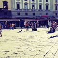Street Music II.jpg