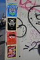 Street art at the Rheinufer, Düsseldorf 2021-03-20.jpg