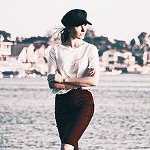 Street fashion - Wikipedia 20be24ed9cfc