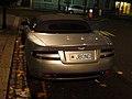Streetcarl Aston martin DB9 (6354194737).jpg