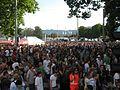 Streetparade2011 4.JPG