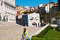 Streets of Lisbon - graffiti (33693187140).jpg