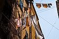 Streets of Savona, Liguria region, Italy-4.jpg
