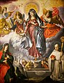 Strobel Assumption of Mary with St. John the Evangelist.jpg