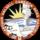 Logo von STS-74