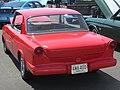 Studebaker Daytona (9512844856).jpg