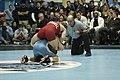 Students wrestling 12.jpg