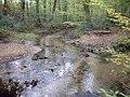 Stukenbrock-westerholter bach01.jpg