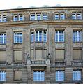 Stuttgart Uhlandstraße 5 - 2.jpg