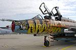 Su-22UM-3K (23405873253).jpg