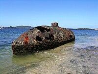 Sub Marine Explorer Wreck.jpg
