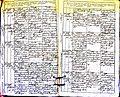 Subačiaus RKB 1827-1836 mirties metrikų knyga 006.jpg