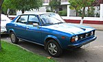 Subaru 1600 Sedan 4WD 1978 (46070670724).jpg