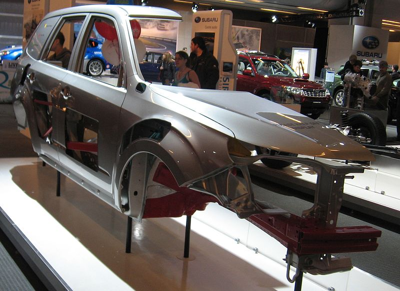 File:Subaru Forester SH In Half (MIAS `11).jpg