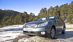 Subaru Outback Bóxer Diésel - Flickr - David Villarreal Fernández (3).jpg