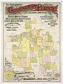 Subdivision of Cunningham Plains near Harden Junction 1907.jpg