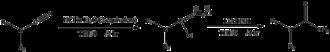 Thiourea - Substituted thiourea