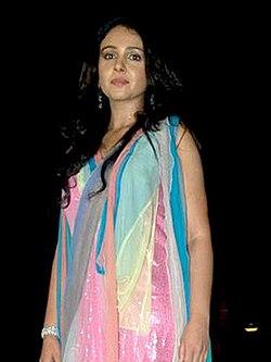 Suchitra Krishnamoorthi.jpg