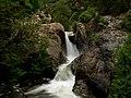 Suchurum Waterfall.jpg