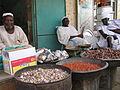 Sudan market vendors.jpg