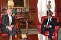 Sudanese Foreign Minister Karti (8718194586).jpg