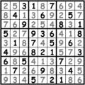 Sudoku003b.png