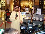 Suhail Al Zarooni 19.jpg