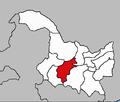 Suihua.png