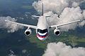 Sukhoi Superjet 100 (5096753946).jpg