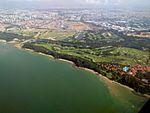Sulawesi trsr ph01 v1.jpg