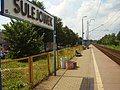 Sulejówek train station.jpg