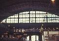 Sullivan Square station interior 1967.jpg