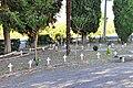 Sulmona -Cimitero- 2014-by-RaBoe 005.jpg
