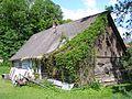 Suloszowa dom 3.jpg