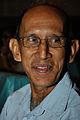 Sunanda Banerjee - Kolkata 2012-07-31 0579.JPG