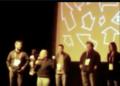 Sundance2013InequalityforAll.png