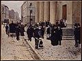Sunday at the Church of Saint-Philippe-du-Roule, Paris MET DT257146.jpg