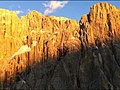 Sunset in Civetta.jpg