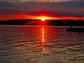 Sunset over Lake Mendota - panoramio (3).jpg
