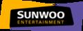 Sunwoo Entertainment logo.png