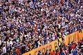 Super Bowl XLVI (6837611385).jpg