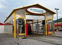 Car wash the complete information and online sale with free car wash solutioingenieria Image collections