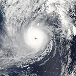 Super Typhoon Ma-on 2004.jpg