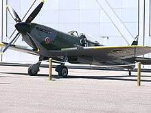 Vintage Wings of Canada - Wikipedia