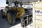 Supply Marines Deliver the Goods DVIDS33839.jpg