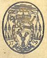 Supralibros Franz Anton von Harrach 97746 I.jpg