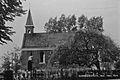 Surhuisterveen, de Ned. hervormde kerk.jpg